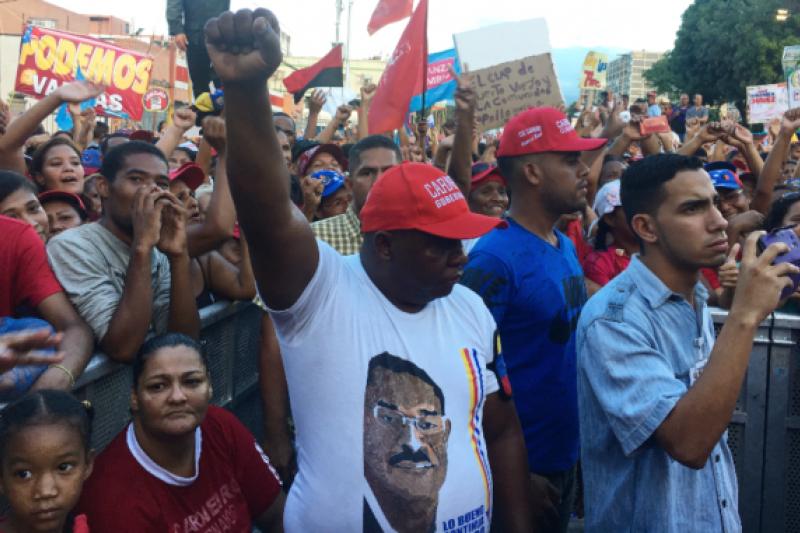 venezuela_election_surprise-678x381.png